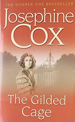 The Gilded Cage a: Cox Josephine