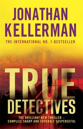 9780755399949: True Detectives