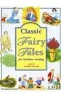 9780755402397: CLASSIC FAIRY TALES.