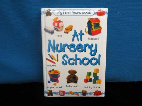 9780755406142: At Nursery School