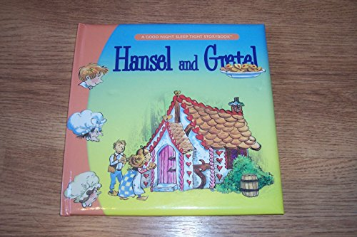 9780755409877: Hansel and Gretel