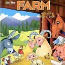 9780755468188: On the Farm