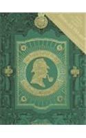 9780755468799: Sherlock Holmes: The Original Illustrated 'strand'