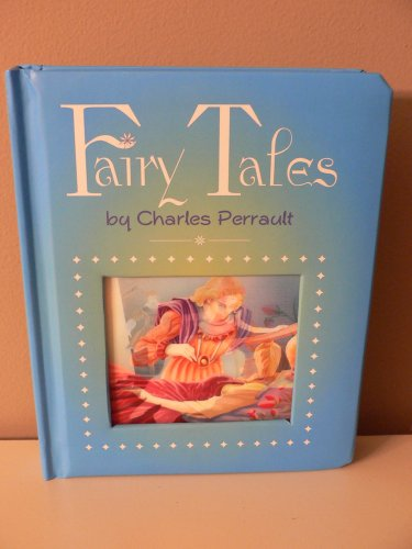 9780755472970: Fairy Tales (Padded Board Book)