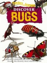9780755480418: Discover Bugs (Wonders of Learning)