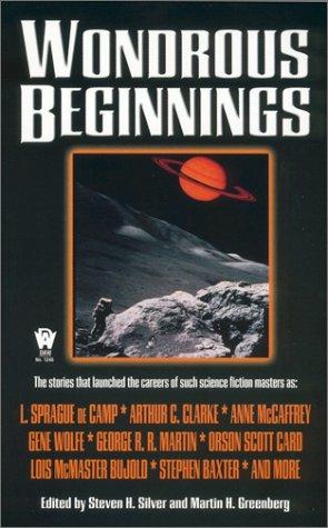 9780756400989: Wondrous Beginnings