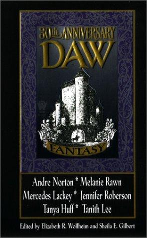 9780756401382: Daw Fantasy