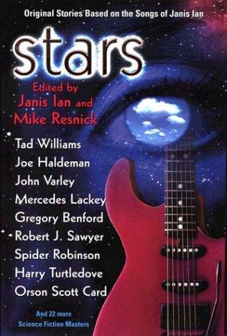 STARS: Ian, Janis &
