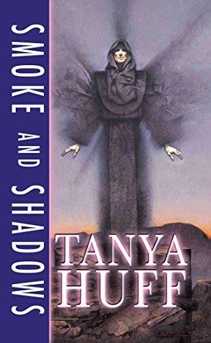 9780756402631: Smoke and Shadows (The Smoke Trilogy, Book 1)