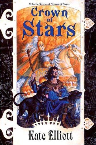 9780756403263: Crown of Stars (Crown of Stars, Vol. 7)