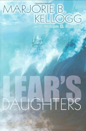 9780756405342: Lear's Daughters