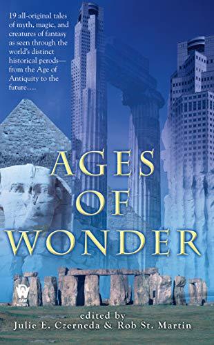9780756405434: Ages of Wonder
