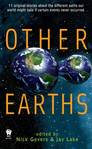 Other Earths: Nick Gevers