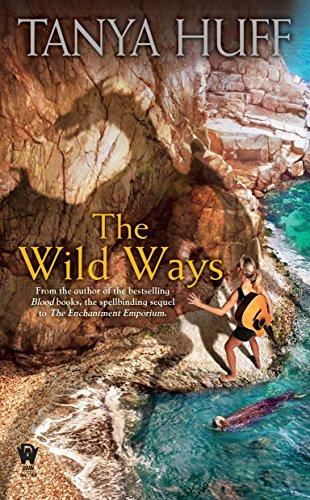9780756407636: The Wild Ways