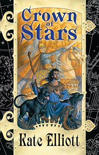 9780756411930: Crown of Stars