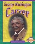 George Washington Carver (Compass Point Early Biographies): Franchino, Vicky