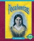 9780756501150: Pocahontas (Compass Point Early Biographies)
