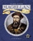 9780756501259: Magellan: Ferdinand Magellan the First Trip Around the World