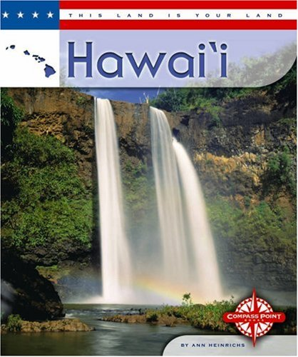 9780756503468: Hawai'i (This Land is Your Land)