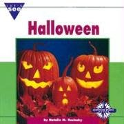 9780756503925: Halloween (Let's See Library - Holidays)