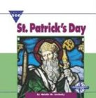 St. Patrick's Day (Let's See Library - Holidays): Rosinsky, Natalie M.