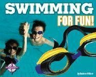9780756504328: Swimming for Fun! (For Fun!: Sports)