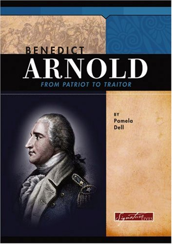 benedict arnold paper Benedict arnold: impact on american history  benedict arnold,  build this country not through speech or on a piece of paper like most of the.