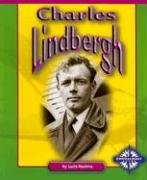 9780756510169: Charles Lindbergh (Compass Point Early Biographies)