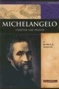 9780756510602: Michelangelo: Sculptor and Painter