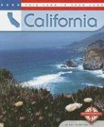 9780756514105: California (This Land is Your Land)