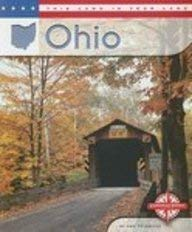 9780756514402: Ohio (This Land is Your Land series)