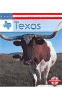 9780756514495: Texas (This Land is Your Land series)