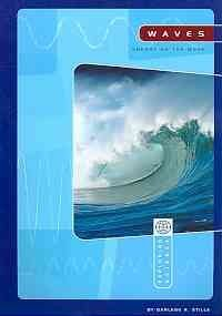 9780756517199: Waves: Energy on the Move (Exploring Science: Physical Science series)