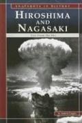 9780756518202: Hiroshima and Nagasaki: Fire from the Sky (Snapshots in History)