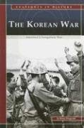 9780756518219: The Korean War: America's Forgotten War (Snapshots in History series)