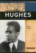 9780756518608: Langston Hughes: The Voice of Harlem (Signature Lives: Modern America series)