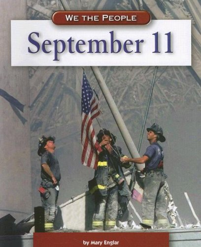 9780756520410: September 11 (We the People: Modern America)