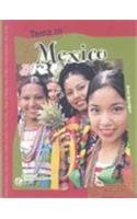 Teens in Mexico (Global Connections series) (075652072X) by Baumgart; Brian