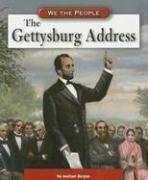 9780756521264: The Gettysburg Address (We the People: Civil War Era)