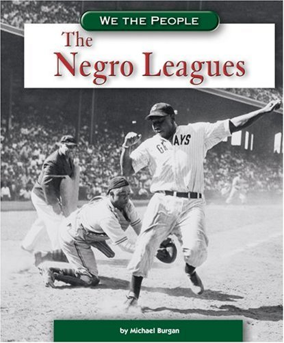 9780756533540: The Negro Leagues (We the People: Modern America)