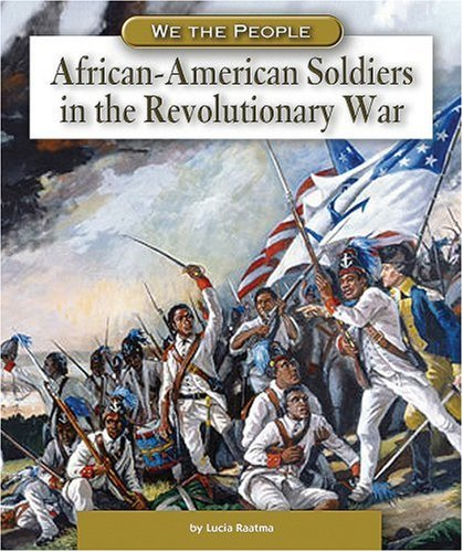 an analysis of the subject of women in the revolutionary war Key concept 31: british attempts to assert tighter control over its north american colonies and the colonial resolve to pursue self-government led to a colonial independence movement and the revolutionary war.