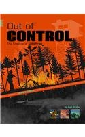 9780756540647: Out of Control: The Science of Wildfires (Headline Science)