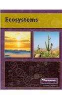 Ecosystems (Mission: Science): Housel, Debra J.
