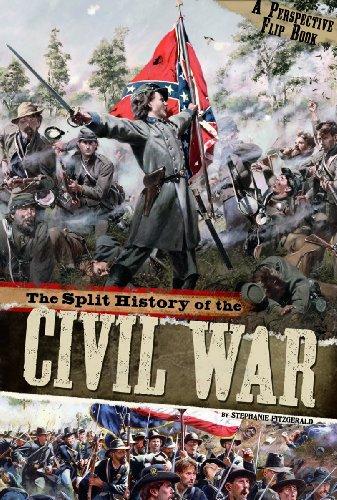 The Split History of the Civil