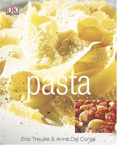9780756603687: Pasta Revised