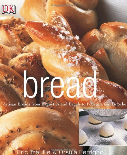 9780756603700: Bread Revised