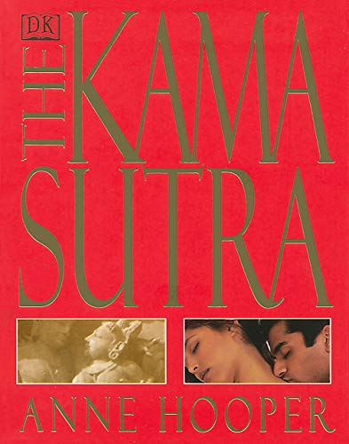 9780756605308: Kama Sutra Sexual Positions for Her and for Him