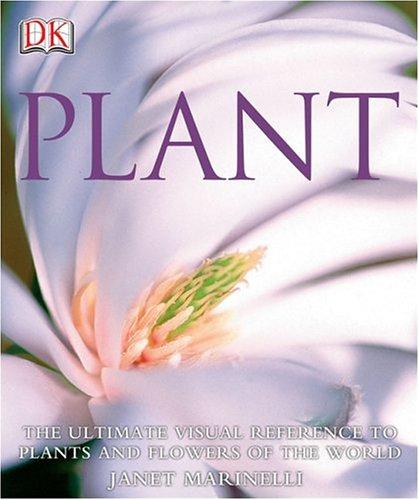 9780756605896: Plant