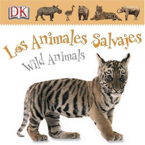 9780756606237: Reino Animal / Animal Kingdom (Spanish Edition)