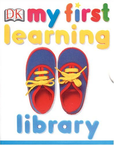 9780756608224: Learning Library